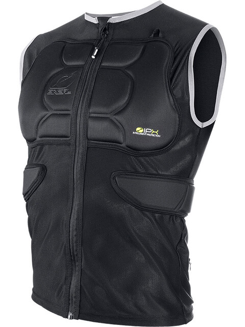 ONeal BP Protector Vest Men black